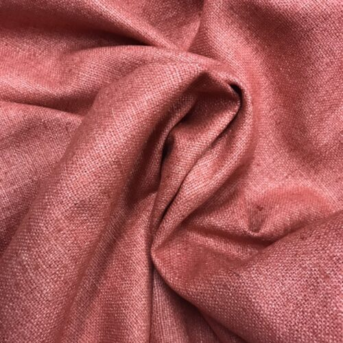 Plain Raw Silk Matka Fashion